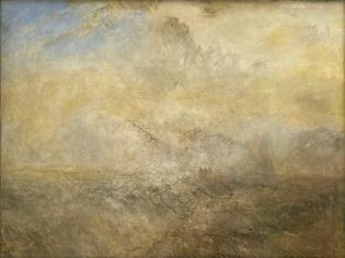 2. inspiratie (Turner)