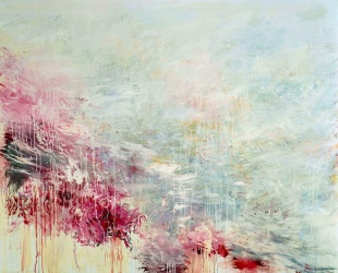 8. inspiratie (Twombly)